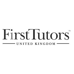 First_Tutors