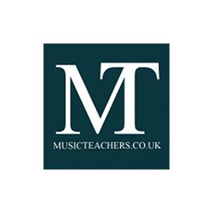 MusicTeachers
